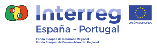 Logo | Interreg Europe