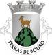 Terrasbo